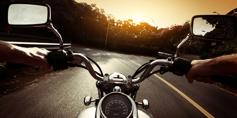 California Motorcycles low rates insurance
